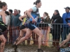 france-cross-2016-238-sur-380