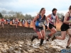 france-cross-2016-243-sur-380