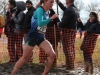 france-cross-2016-249-sur-380