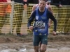 france-cross-2016-25-sur-380