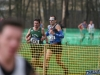 france-cross-2016-26-sur-380
