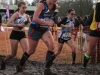 france-cross-2016-273-sur-380