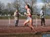 france-cross-2016-286-sur-380