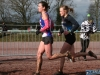 france-cross-2016-291-sur-380