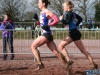 france-cross-2016-292-sur-380