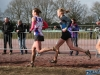 france-cross-2016-293-sur-380