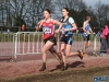 france-cross-2016-295-sur-380