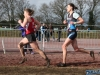 france-cross-2016-297-sur-380