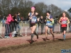 france-cross-2016-299-sur-380