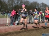 france-cross-2016-300-sur-380
