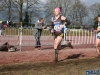 france-cross-2016-301-sur-380