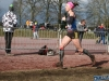france-cross-2016-302-sur-380
