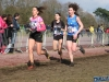 france-cross-2016-303-sur-380
