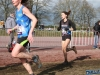 france-cross-2016-304-sur-380