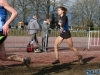 france-cross-2016-305-sur-380