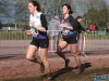 france-cross-2016-306-sur-380