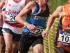 france-cross-2016-31-sur-380