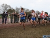 france-cross-2016-317-sur-380