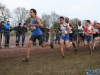 france-cross-2016-318-sur-380