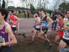 france-cross-2016-319-sur-380