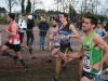 france-cross-2016-320-sur-380