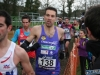 france-cross-2016-321-sur-380