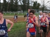 france-cross-2016-324-sur-380