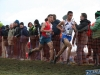 france-cross-2016-326-sur-380