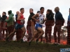 france-cross-2016-327-sur-380