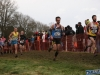 france-cross-2016-337-sur-380