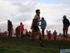 france-cross-2016-340-sur-380