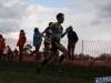 france-cross-2016-341-sur-380