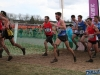 france-cross-2016-346-sur-380