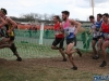 france-cross-2016-347-sur-380