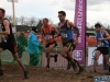 france-cross-2016-348-sur-380