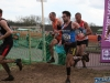 france-cross-2016-349-sur-380