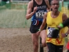 france-cross-2016-35-sur-380