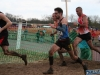 france-cross-2016-350-sur-380
