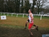 france-cross-2016-360-sur-380