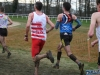 france-cross-2016-361-sur-380