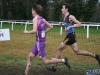france-cross-2016-362-sur-380