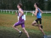 france-cross-2016-363-sur-380