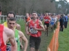 france-cross-2016-373-sur-380