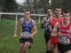 france-cross-2016-376-sur-380