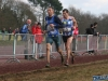 france-cross-2016-38-sur-380