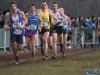 france-cross-2016-39-sur-380
