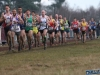 france-cross-2016-40-sur-380
