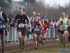 france-cross-2016-41-sur-380