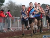 france-cross-2016-45-sur-380