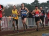 france-cross-2016-52-sur-380